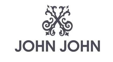 como revender John John
