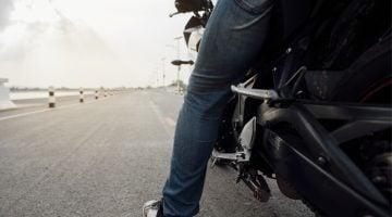como ser motoboy autônomo