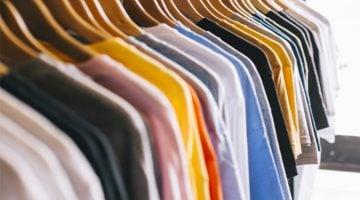 comprar roupas em Jaraguá do Sul para revender