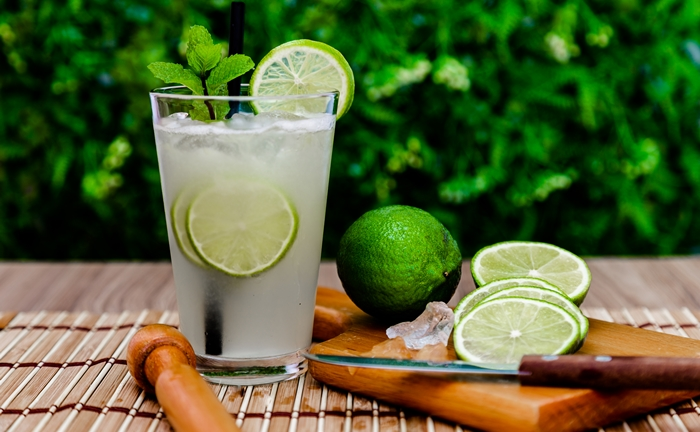 drinks mais vendidos no Brasil