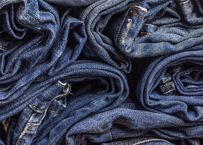 fábrica de jeans em SP para revenda