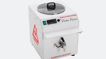 melhores máquinas para artesanato