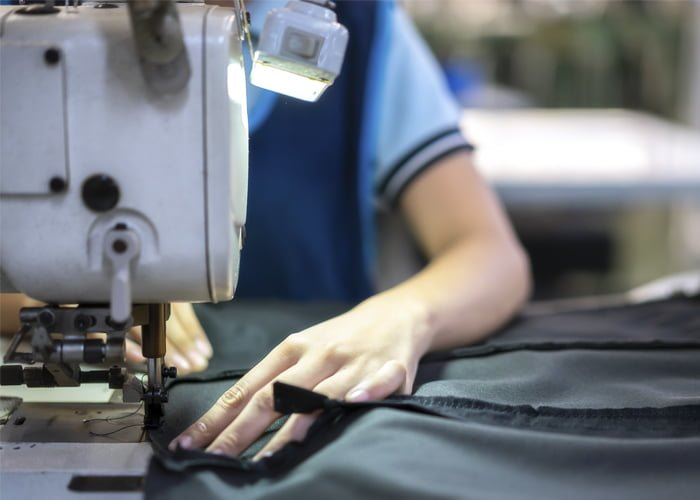 Fábricas de roupas em Petrópolis