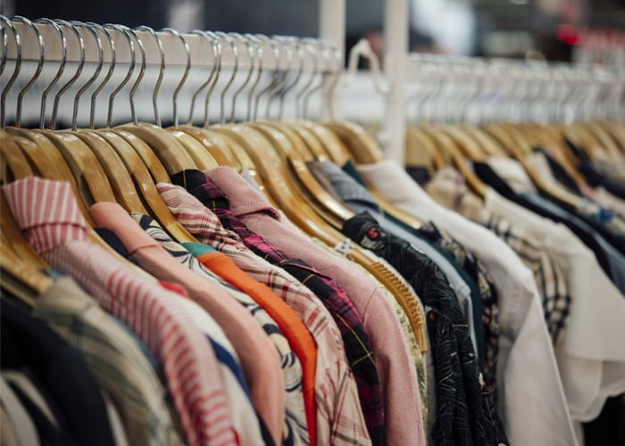 onde comprar roupas em Petrópolis direto da fábrica