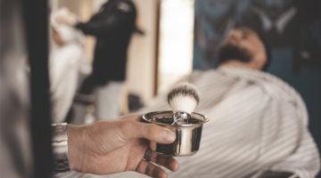 fornecedores de produtos para barbearia