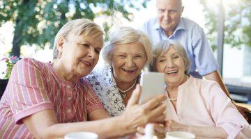 produtos mais vendidos para idosos