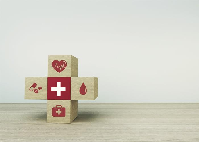 Como montar uma empresa de planos de saúde