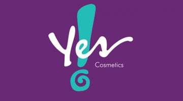 como vender yes cosmetics