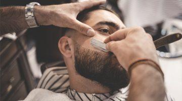 Ideias de promoção para barbearia