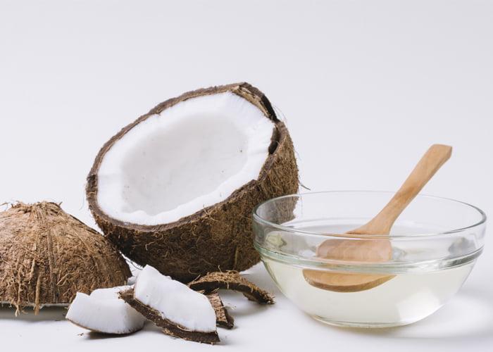 Lista de produtos naturais mais vendidos