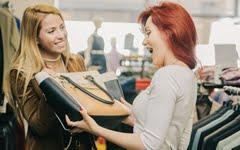 Produtos em consignação: Veja como começar revender sem precisar comprar nada