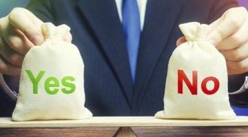 O que é ética empresarial