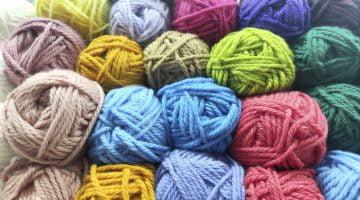 ideias de crochê para vender