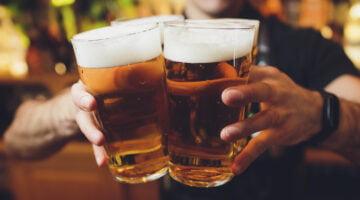 Documentos necessários para abrir um bar