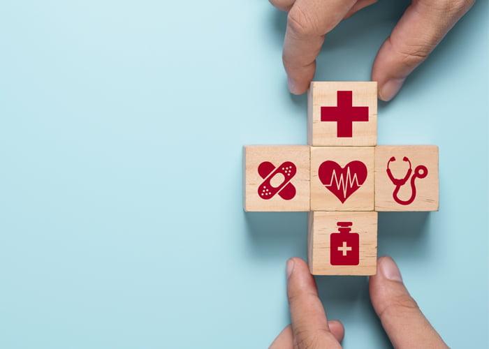 Quanto ganha um vendedor de plano de saúde