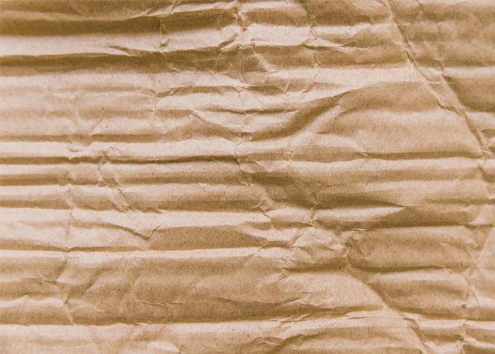 Artesanato com papelão para vender