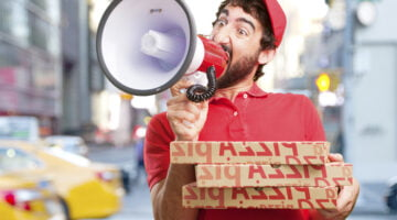 fornecedores de caixa de pizza