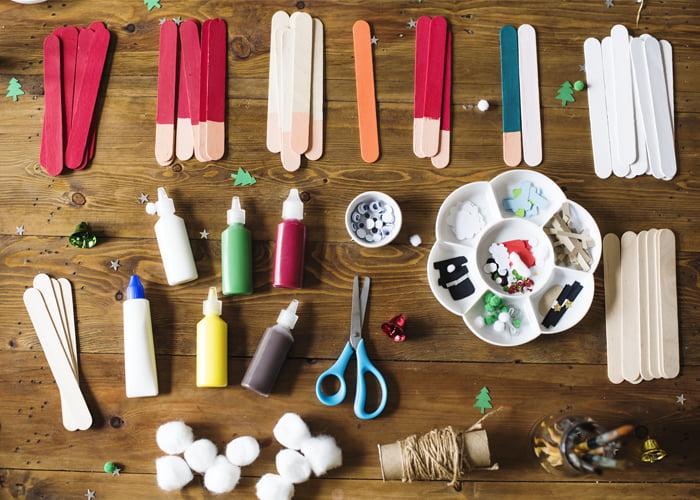 Artesanato com reciclagem para vender
