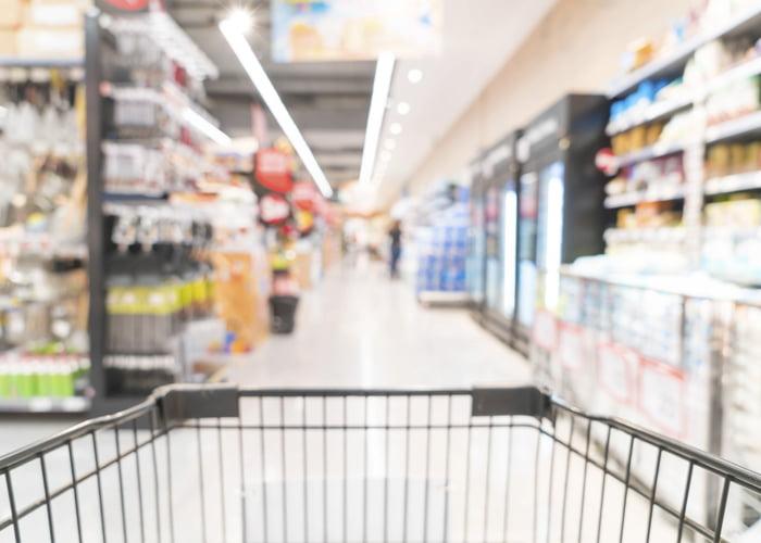 distribuidoras de alimentos para supermercados