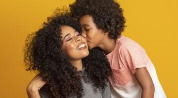 o que fazer para vender no dia das mães