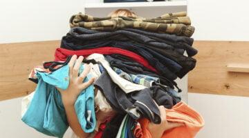 Onde posso comprar fardo de roupas usadas