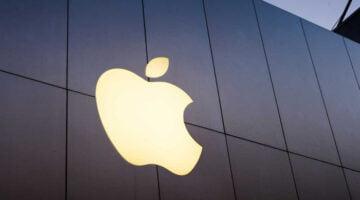 Como abrir uma autorizada Apple