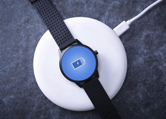 onde comprar smartwatch para revender