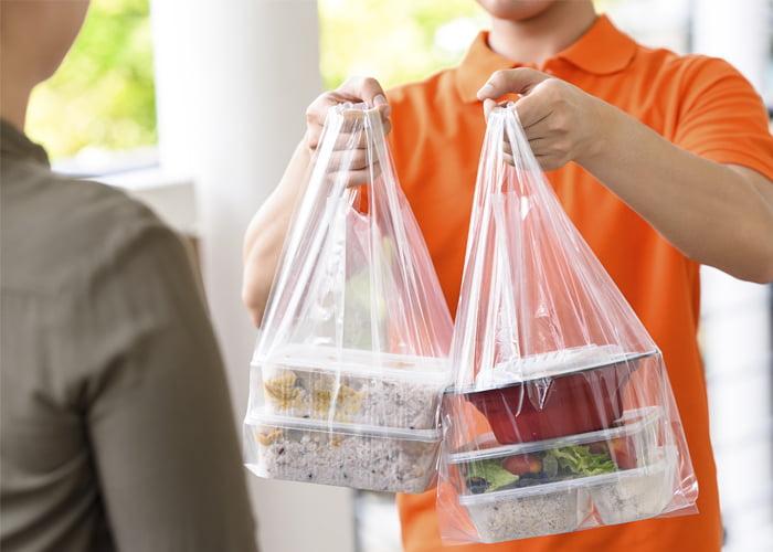 venda de produtos dentro de condomínios
