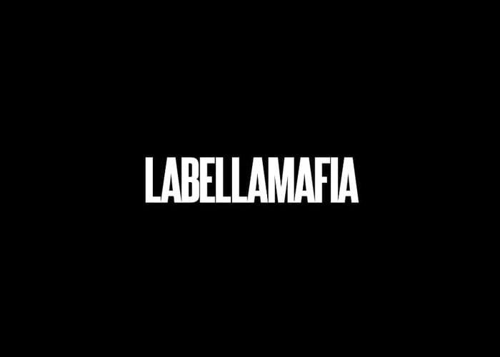 Como revender Labellamafia