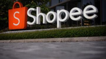 Como vender na Shopee