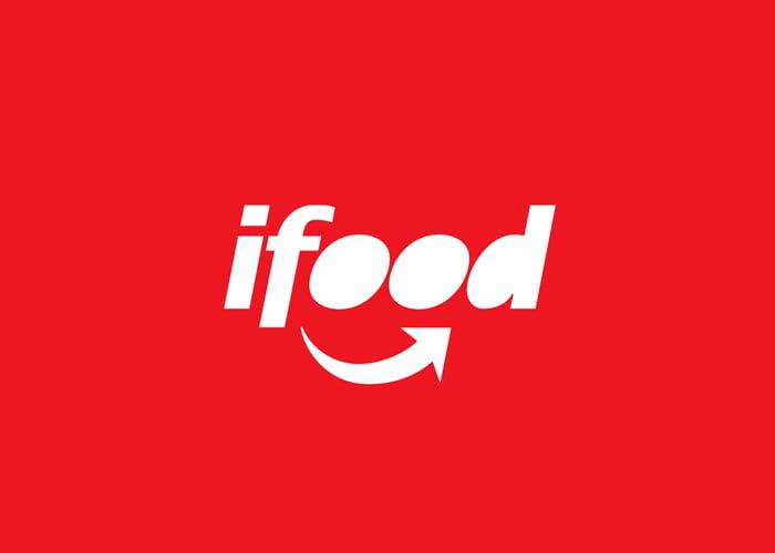 Pessoa física pode vender no iFood com CPF