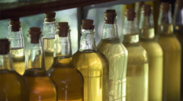 garrafas de vidro para cachaça no atacado