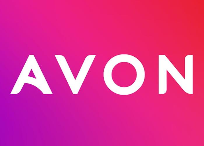 Como vender Avon pela internet