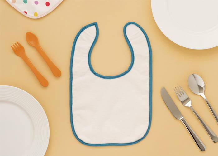 artesanato para bebê mais vendido