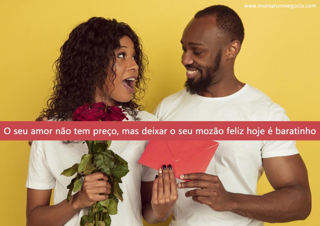 campanhas criativas dia dos namorados
