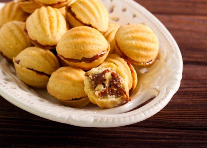 receita de biscoito casadinho fácil